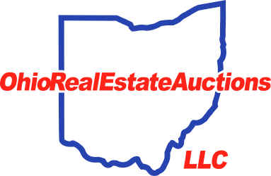 Auctions In Ohio >> Ohio Real Estate Auctions