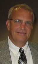 Ron Denney