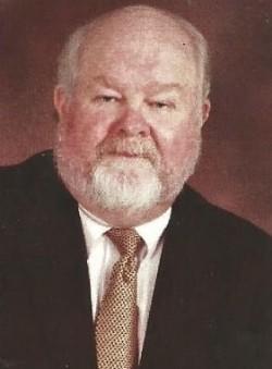 Bill Waddle