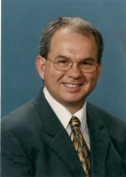 Jim Craycraft
