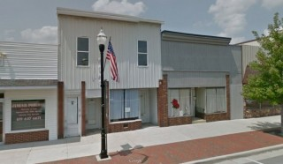Absolute Auction of Allen Co. Commercial Property