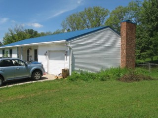 Great Deal ! Great Investment! Great Home ! Minimum Bid $35,000. Steve Smith Auctioneer 937-441-3627