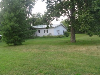 2 Acres in the Country! Privacy, Quiet, Peaceful! Absolute Auction Sells to the Highest Bidder!! Call Steve Smith 937-592-2200