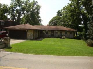 Buchanan Estate  Absolute Real Estate Auction