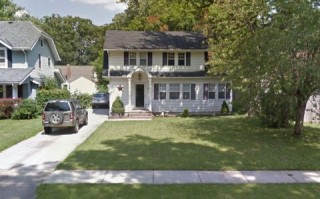Summit Co. Foreclosure in Great Cuyahoga Falls Neighborhood