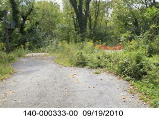 Vacant Residential Land NO MIN STARTING BID