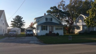 REAL ESTATE AUCTION - Attica, Ohio