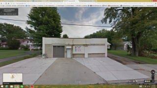 Toldeo Foreclosure Auction of Multi Use Building + House