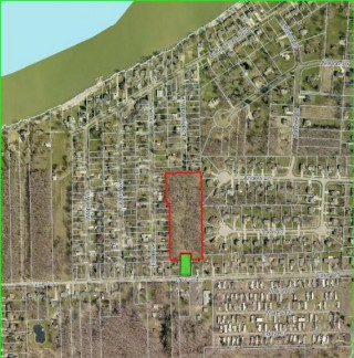 Absolute Land Auction / No Reserve Sells / Regardless of Price!