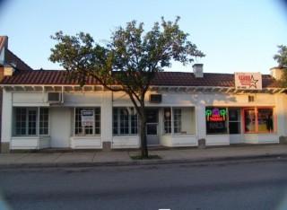 Toledo Commercial Foreclosure