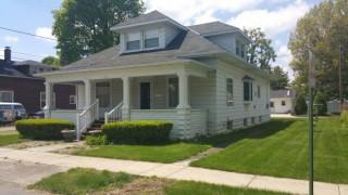 HOME AUCTION - JUNE 28 @ 6 P.M.