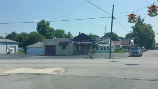 Commercial Property Available For Sale or Lease