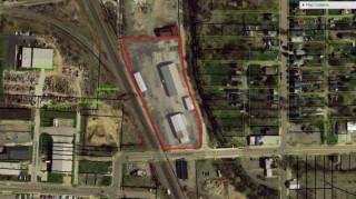 Mansfield Storage & Warehouse Buildings Regardless of Price!