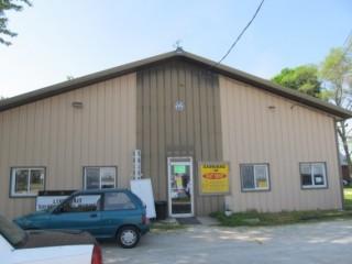 Commercial Buildings for sale