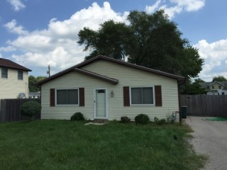 Oregon, Lucas Co. Single Family Home