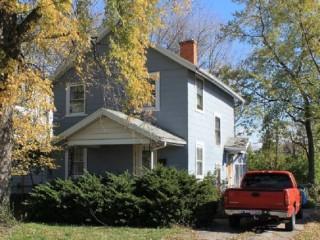 Dayton SFR Sells Absolute in Multi-Property Auction