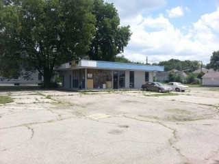 Dayton, OH Commercial Building sells in Multi-Property Auction