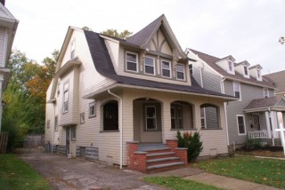 EXCELLENT RENTAL INVESTMENT OR HOMESTEAD