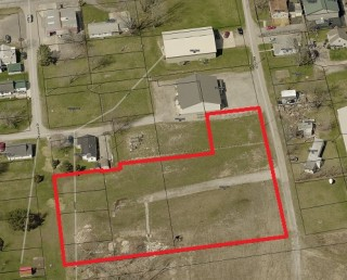 Indian Lake Land Sells ABSOLUTE in Multi-Property Auction