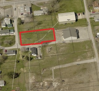 Indian Lake Land Sells in Multi-Property Auction