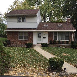 Absolute Real Estate Auction ~ Dayton, Ohio