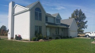 Country Home & Property Auction