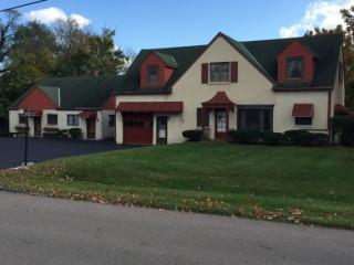 Dayton, Ohio Auction Opportunity!