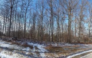 .344 Acre Lot - Upper Sandusky
