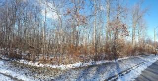 .371 Acre Lot - Upper Sandusky