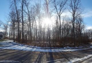 .573 Acre Lot - Upper Sandusky