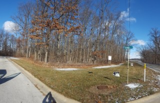 .428 Acre Lot - Upper Sandusky