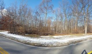 .316 Acre Lot - Upper Sandusky