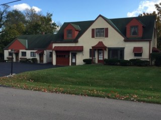 Dayton, Ohio Online-Only Auction Opportunity!