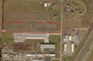 Development Opportunity of 5.3 Acres in Grove City (Jackson Twp)