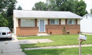 Selling to Settle The Estate of Eula P. Sheppard FCPCC #584011