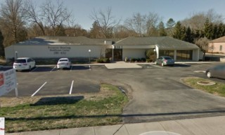 Montgomery Co. Leased Medical Office Building