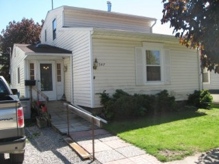 Great Investment Property ! Call Steve Smith 937-592-2200