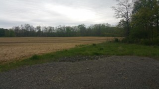 Marion County Land Auction - July 6th @ 5 P.M.