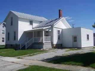 Lauer Real Estate Auction