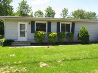Great Logan Co. Investment Property !