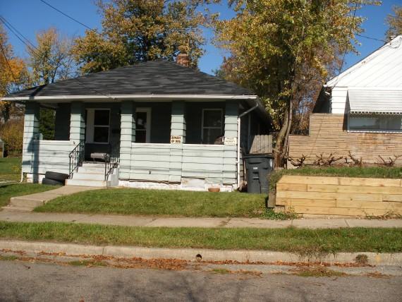 649 Gardendale Ave