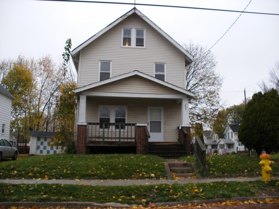 397 Cole Ave