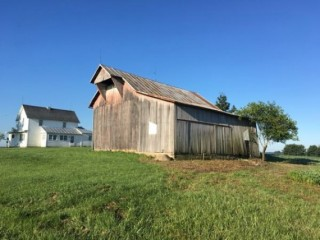 Residential Real Estate 5+/- acres and/or 50+/- acres Farm Ground