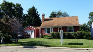 64 E. FAIRFIELD ST., CANAL WINCHESTER, OH  43110