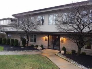 Office Condominium ~ Centerville, Ohio