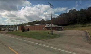 Vinton Co. Commercial Property