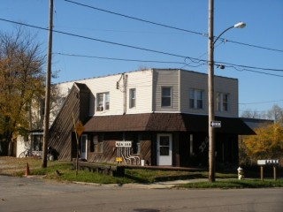 Akron Multi Property Auction