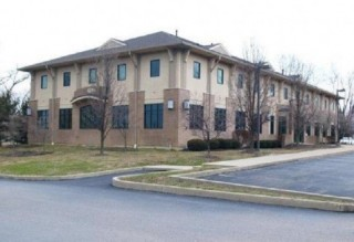 Absolute Auction of Commercial Condo in Beavercreek, OH