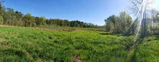 Farm Ground/ lots - Wooded / recreational, hunting ground ! For Sale
