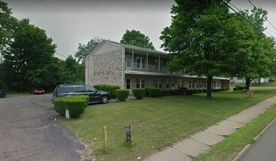 Apartment Buildings For Sale Akron Ohio